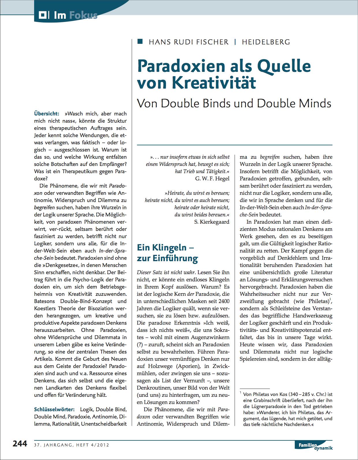 paradoxien_kreativität_original