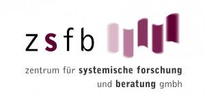 """Hier finden Sie weitere Informationen zu den Ausbildungen """"Systemische Beratung"""" und """"Systemisches Coaching""""."""