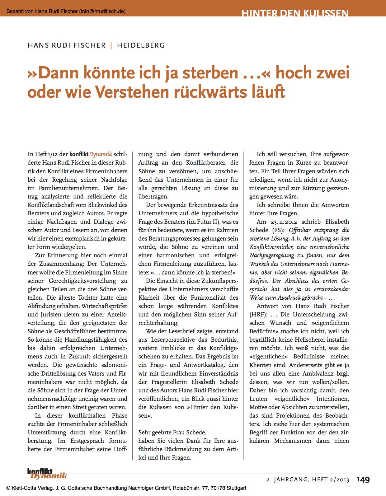 Hinter_kulissen_hoch_2kd_2013_02_149-151