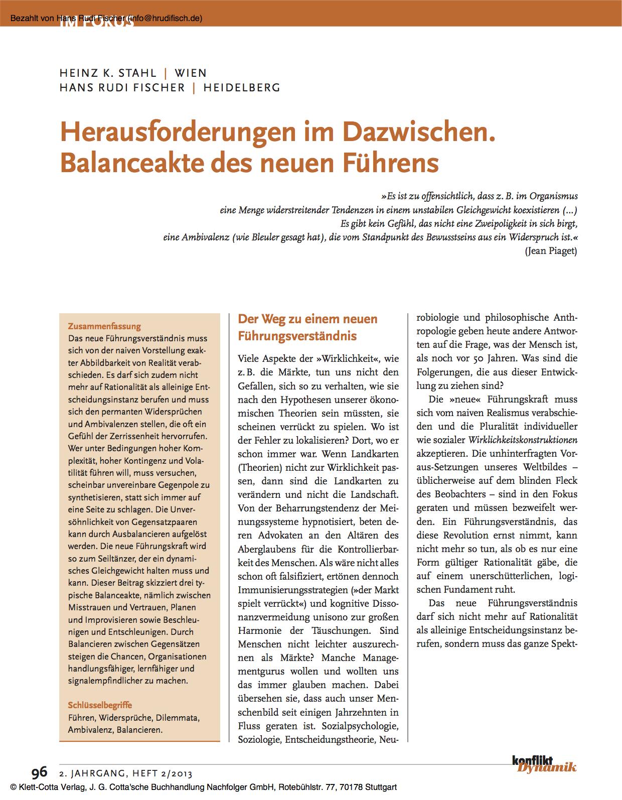 Stahl_Fischer_DazwischenKd_2013_02_96-105